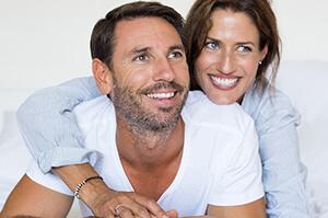 Benefits of the GAINSWave® Procedure Redmond, WA