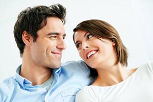 Benefits of GAINSWave Treatments Redmond, WA